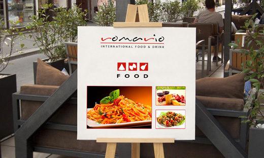 Pannelli-personalizzati-pubblicitari-roma
