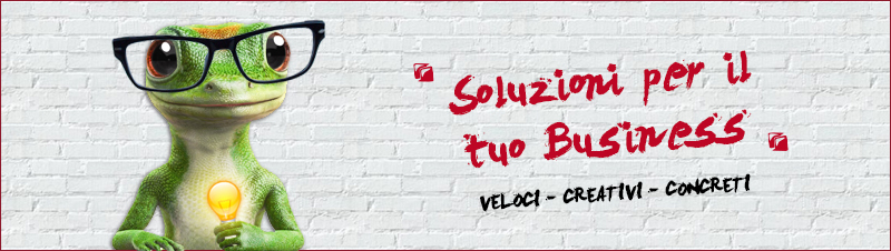 allestimenti-pubblicitari-visual-roma-chi-siamo