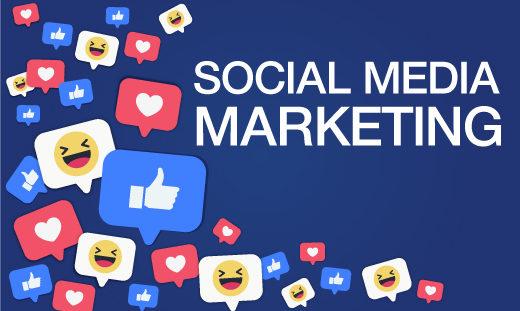 Campagna-social